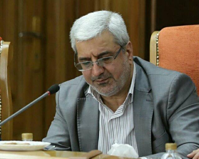 استعفای یک استاندار و 10 فرماندار برای حضور در انتخابات مجلس