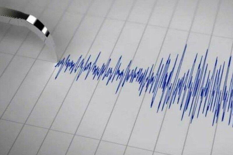 خبرنگاران زلزله عشق آباد طبس را لرزاند