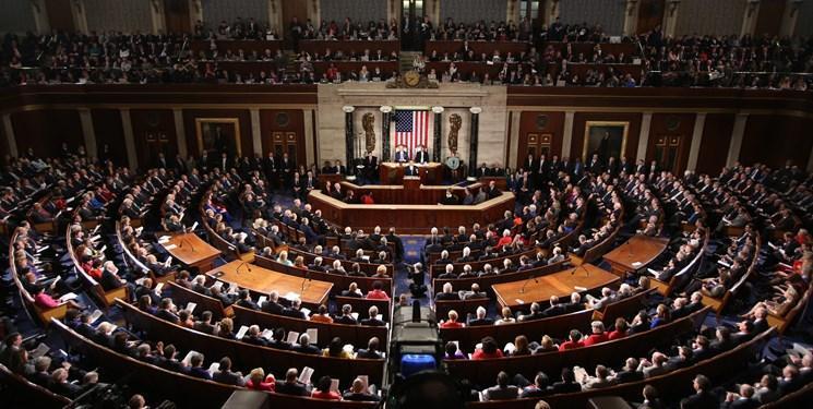 تصویب طرحی در آمریکا برای محدود کردن اختیارات جنگی ترامپ