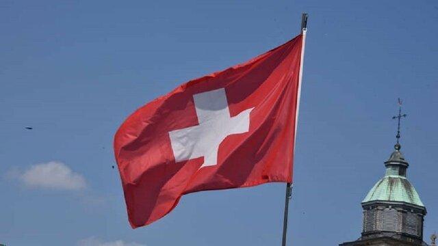 تورم سوئیس به صفر درصد نزدیک شد