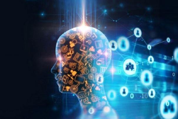 نقاط ضعف ما در هوش مصنوعی، صنایع از محصول نهایی استقبال نمی کنند