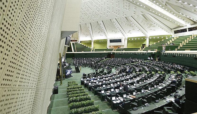 مبلغ ربوده شده از خانه نماینده مجلس 250 هزار یورو بوده است؛ نه 200 هزار دلار