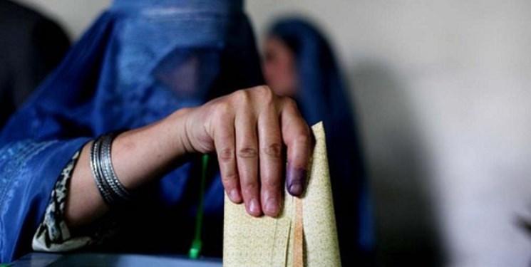 اختصاصی فارس، اعلام نتایج قطعی انتخابات افغانستان تا 3 روز آینده